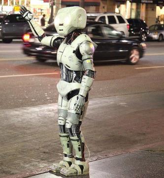 uber-robot1